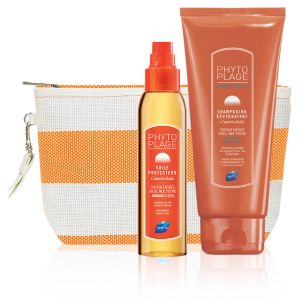 PhytoPlage Beach Hair Must Have