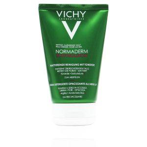 Vichy Normaderm Phytosolution Crema Detergente
