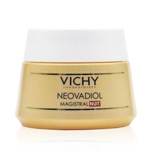 Vichy Neovadiol Magistral Crema Notte
