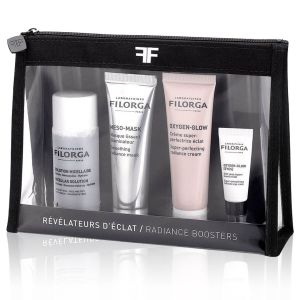 Filorga Trousse Radiance Boosters