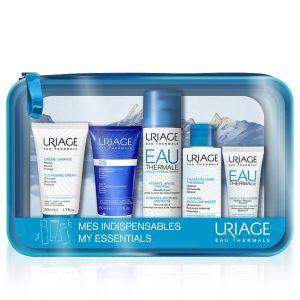 Uriage Travel Kit Idratazione