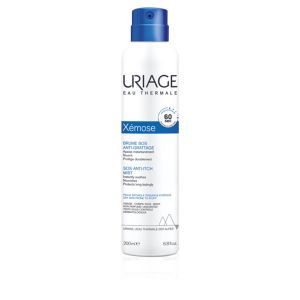 Uriage Xemose Spray S.O.S. Prurito