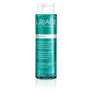 Uriage Hyseac Tonico Purificante
