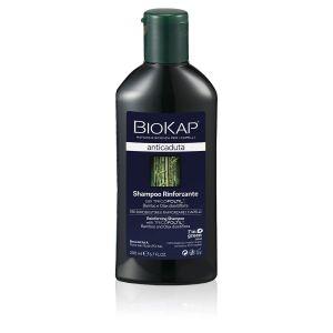 BioKap Anticaduta Shampoo Rinforzante