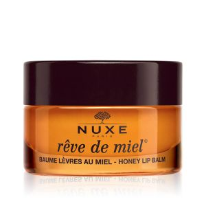 Nuxe Reve De Miel Balsamo Labbra Al Miele Ed. Limitata We Love Bees