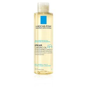 La Roche-Posay Lipikar Olio Detergente AP+