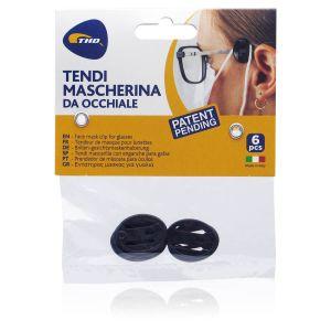 THD Tendi Mascherina Da Occhiale