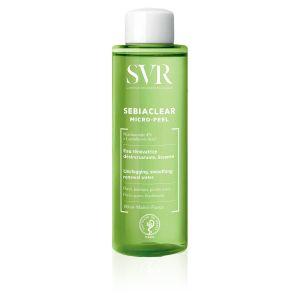 SVR Sebiaclear Micro-Peel