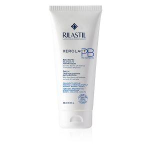 Rilastil Xerolact Pb Balsamo Relipidante Antirritazioni