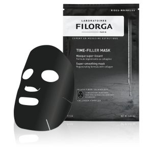 Filorga Time-Filler Mask Maschera Super Levigante