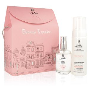 BioNike Defence Cofanetto Beauty Routine