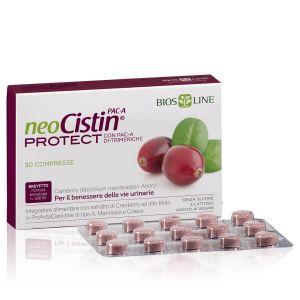 Bios Line NeoCistin Protect
