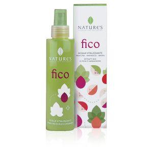 Nature's Acqua Vitalizzante Fico