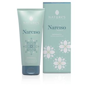 Nature's Narciso Bagnodoccia