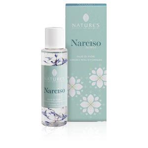 Nature's Narciso Olio Di Fiori