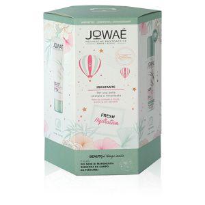 Jowae Cofanetto Idratante Pelle Normale-Mista