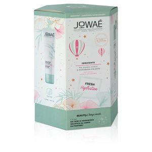 Jowae Cofanetto Idratante Pelle Secca-Sensibile
