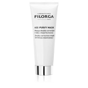 Filorga Age-Purify Mask