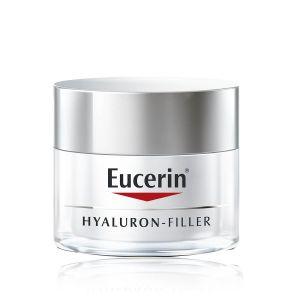 Eucerin Hyaluron-Filler Giorno SPF 30