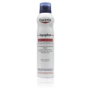 Eucerin Aquaphor Trattamento Riparatore Spray