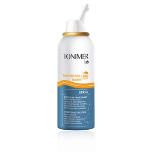 Tonimer Lab Panthexyl Baby Spray