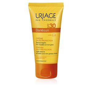 Uriage Bariesun Crema SPF 30