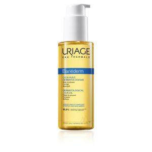Uriage Bariederm-Cica Olio Dermatologico