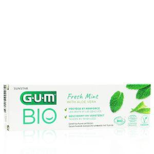 Gum Bio Dentifricio Fresh Mint