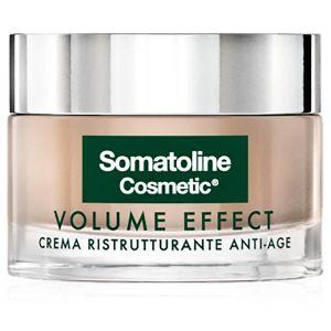 Somatoline Cosmetic Volume Effect Crema Ristrutturante Anti-Age