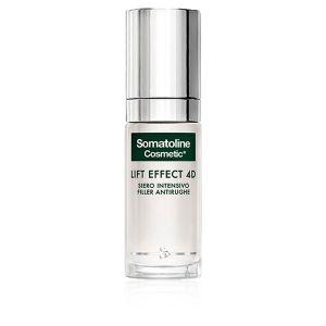 Somatoline Cosmetic Lift Effect 4D Siero Intensivo Filler Antirughe
