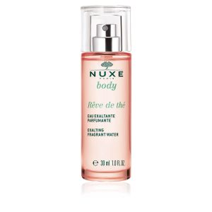Nuxe Body Reve De Thè Acqua Profumata Energizzante 30ml