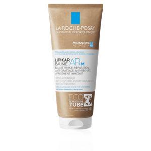La Roche-Posay Lipikar Balsamo AP+M