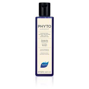 Phyto Argent Shampoo Anti-Ingiallimento