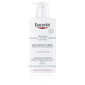 Eucerin AtopiControl Emulsione Corpo
