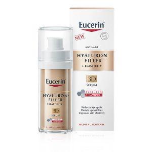 Eucerin Hyaluron-Filler+Elasticity 3D Serum