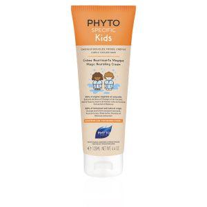 PhytoSpecific Kids Crema Nutriente