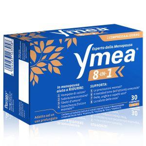Ymea Menopausa 8-in-1