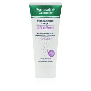 Somatoline Cosmetic Lift Effect Rassodante Corpo