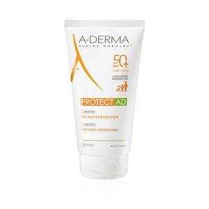 A-Derma Protect AD Crema SPF 50+