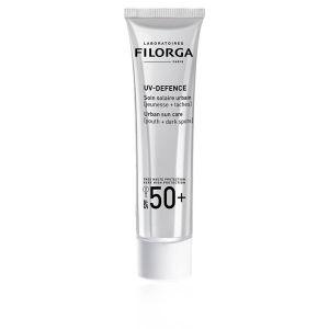 Filorga UV-Defence SPF 50+