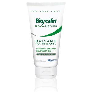 Bioscalin NovaGenina Balsamo Fortificante