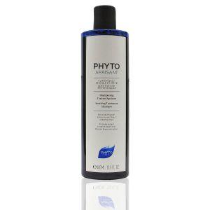 Phytoapaisant Shampoo Trattante Lenitivo Maxi