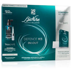 Bionike Defence KS Bipack In&Out