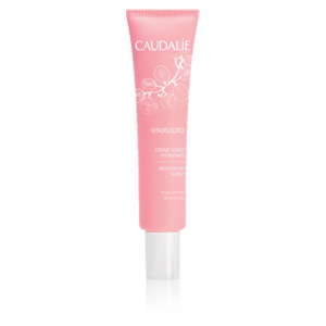 Caudalie Vinosource Crema Sorbetto
