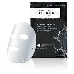 Omaggio Filorga Hydra-Filler Mask