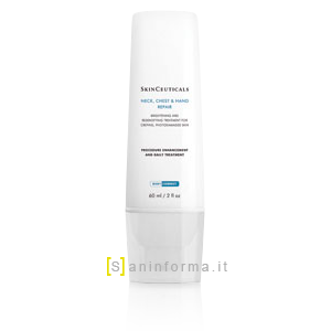 Skinceuticals Body Neck Chest Hand Repair