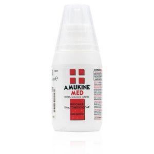 Amukine Med 0,05% Flacone ml.250