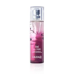 Caudalie beauty to go Acqua d'Uva The' des Vignes