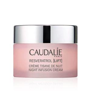 Caudalie Beauty To Go Resveratrol Lift Crema Tisana Della Notte