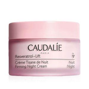Caudalie Resveratrol-Lift Crema Tisana Della Notte